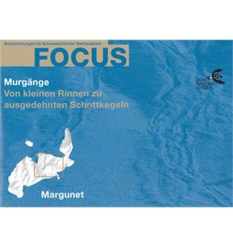 Focus Murgänge