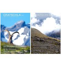 Cratschla Subscription