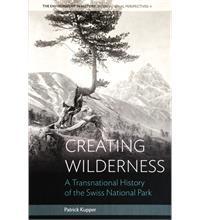 Creating Wilderness