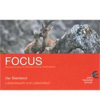 Focus Der Steinbock