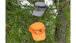 Hats / Bags