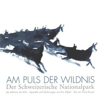 Am Puls der Wildnis